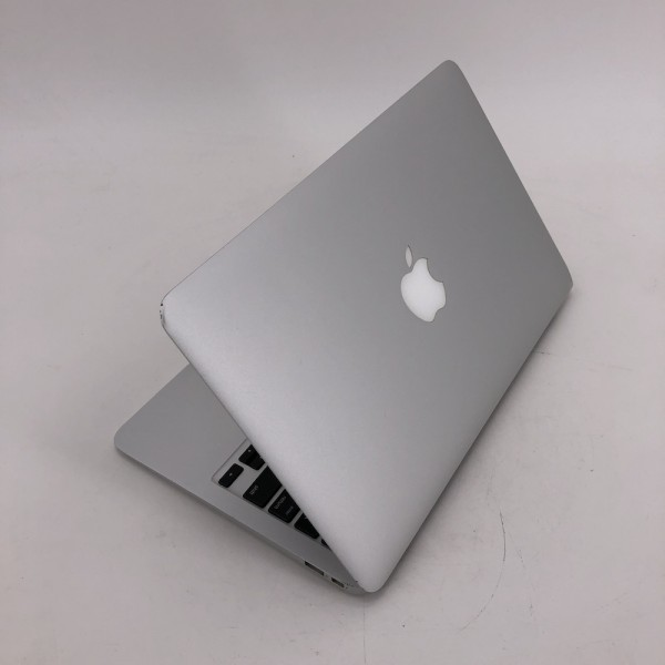 "7957_2540-600x600 Apple MacBook Air 11.6"" intel® Dual-Core i5 1.6GHz Mid 2011 (Ricondizionato)"