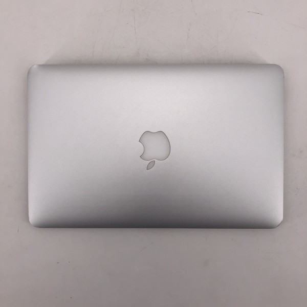 "7957_2541-600x600 Apple MacBook Air 11.6"" intel® Dual-Core i5 1.6GHz Mid 2011 (Ricondizionato)"