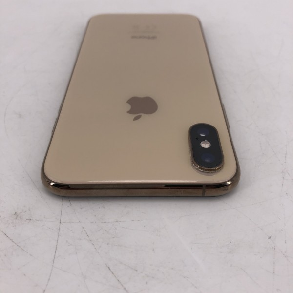 "7969_2629-600x600 Apple iPhone XS 256 GB Gold 5.8"" Super Retina HD (Ricondizionato)"