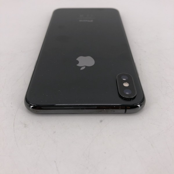 "7977_2692-600x600 Apple iPhone XS Max 512 GB Grey 6.5"" Super Retina HD (Ricondizionato)"