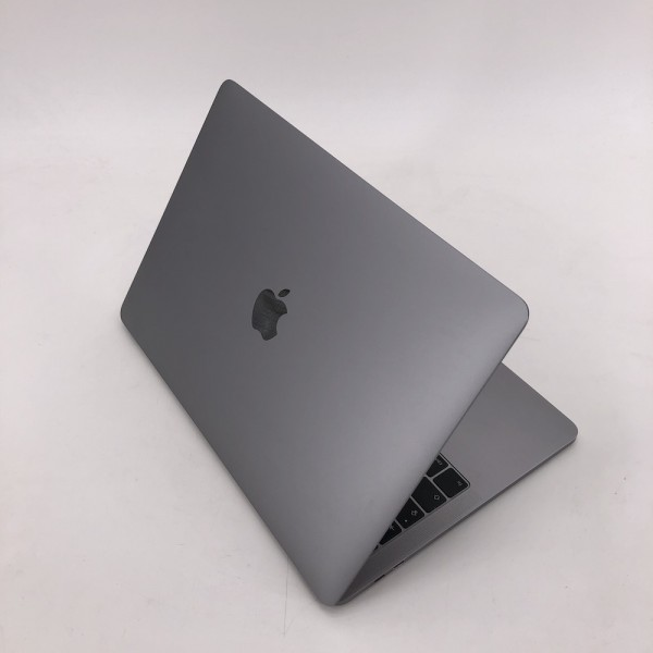 "7993_2793-600x600 Apple MacBook Pro 13.3"" TouchBar Grey intel® Quad-Core i7 2.7GHz 2018 (Ricondizionato)"