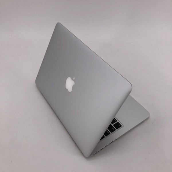 "8008_2941-600x600 Apple MacBook Pro 13.3"" Retina intel® Dual-Core i5 2.6GHz Early 2013 (Ricondizionato)"