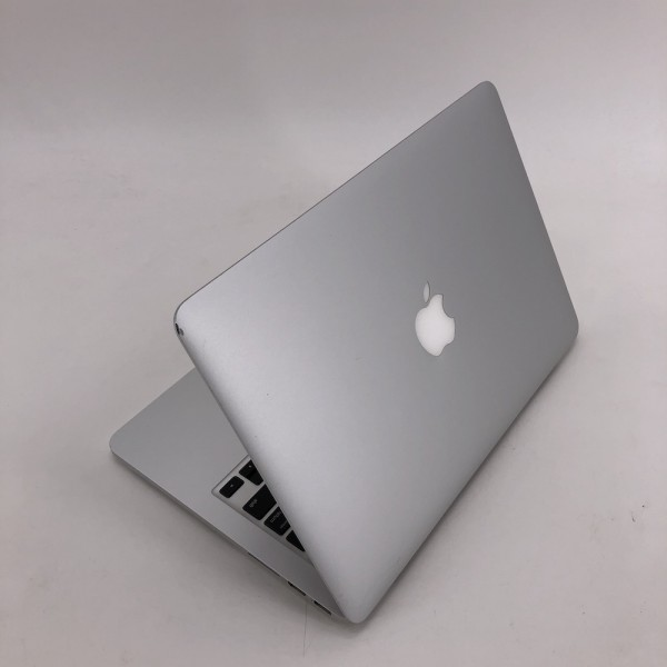 "8008_2942-600x600 Apple MacBook Pro 13.3"" Retina intel® Dual-Core i5 2.6GHz Early 2013 (Ricondizionato)"