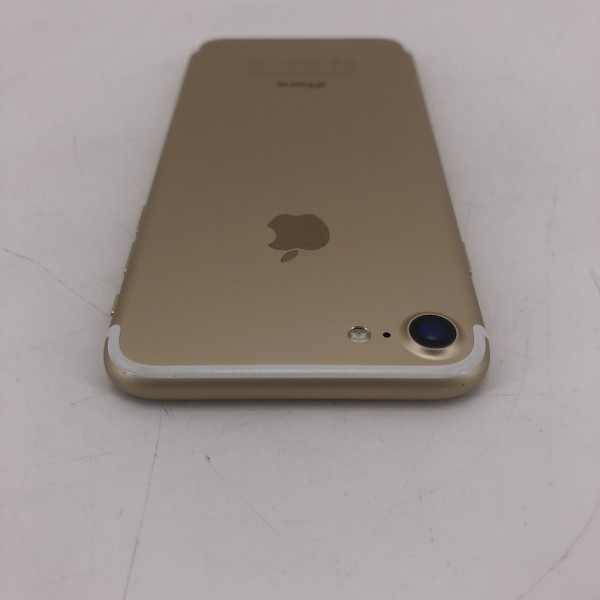 "8021_3055-600x600 Apple iPhone 7 128 GB Gold 4.7"" Retina HD (Ricondizionato)"
