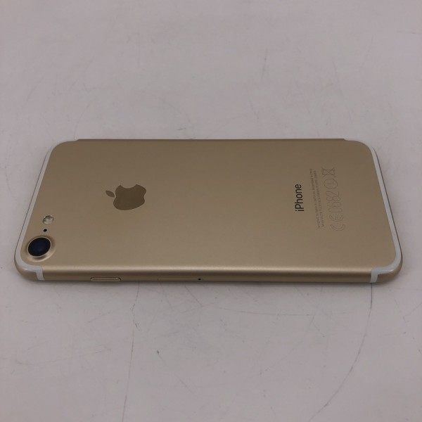 "8021_3056-600x600 Apple iPhone 7 128 GB Gold 4.7"" Retina HD (Ricondizionato)"
