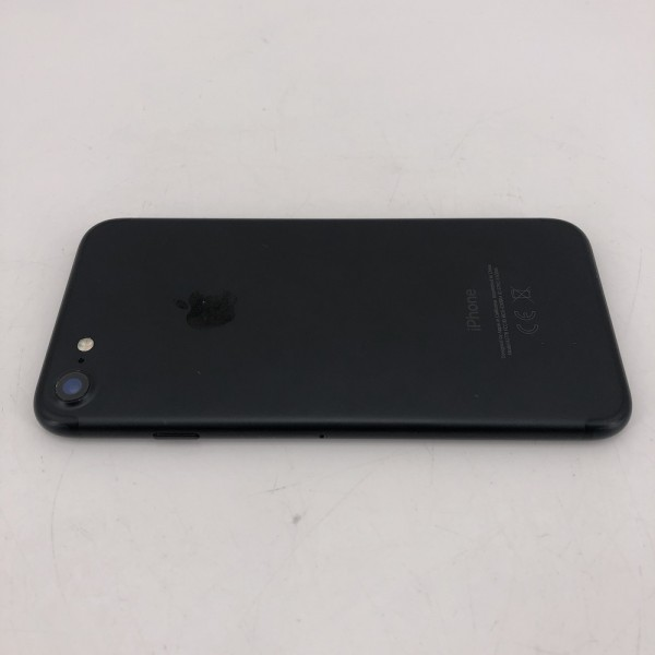 "8024_3082-600x600 Apple iPhone 7 128 GB Matte Black 4.7"" Retina HD (Ricondizionato)"
