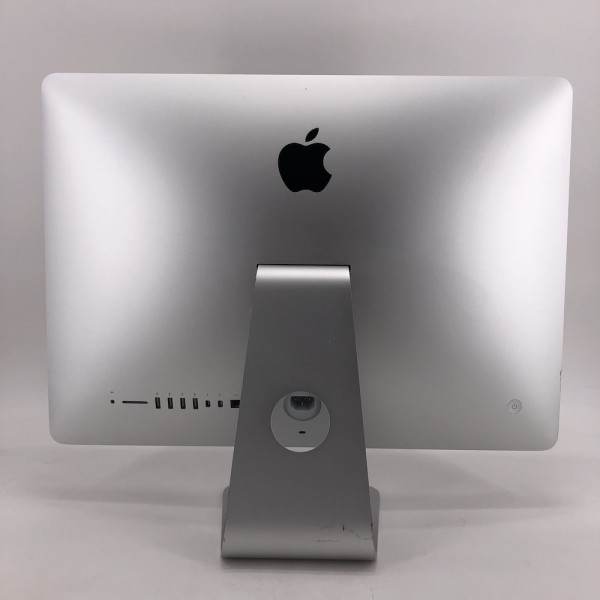 "8046_3245-600x600 Apple iMac 21.5"" Slim intel® Quad-Core i5 2.7GHz Late 2013 (Ricondizionato)"