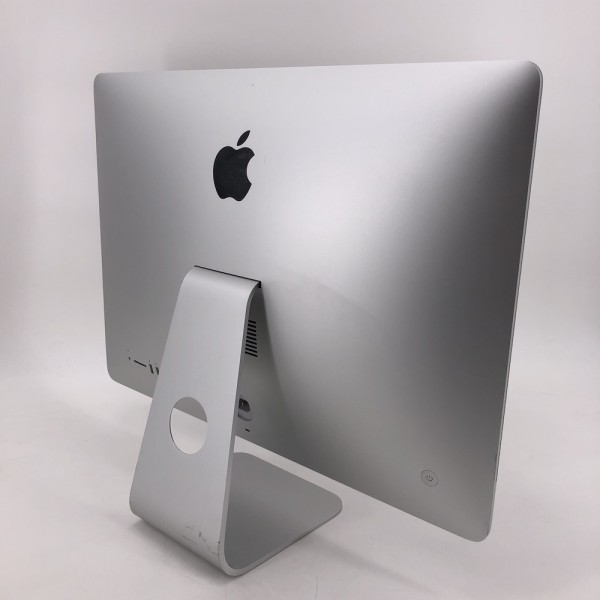 "8046_3246-600x600 Apple iMac 21.5"" Slim intel® Quad-Core i5 2.7GHz Late 2013 (Ricondizionato)"
