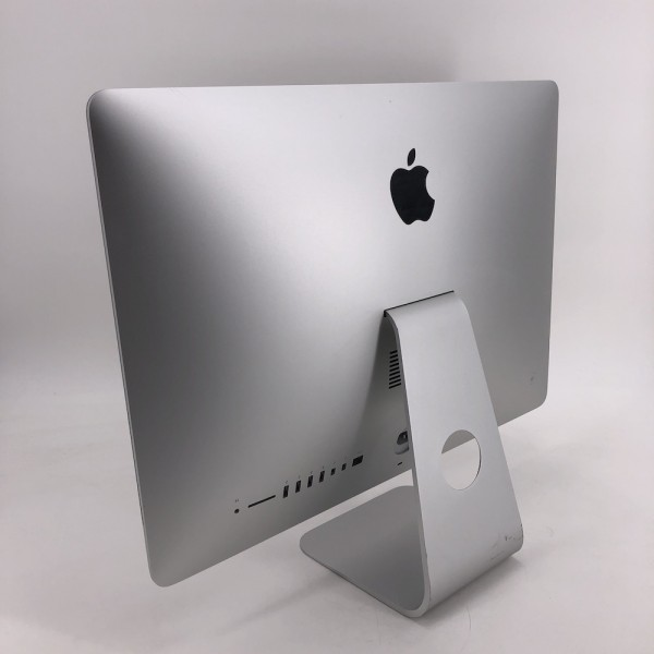 "8046_3247-600x600 Apple iMac 21.5"" Slim intel® Quad-Core i5 2.7GHz Late 2013 (Ricondizionato)"