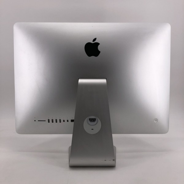 "8056_3332-600x600 Apple iMac 21.5"" Slim intel® Quad-Core i5 2.7GHz Late 2012 (Ricondizionato)"