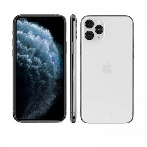 "IPHONE-11-PRO-MAX-WHITE-300x300 Apple iPhone 11 Pro Max 512 GB Argento 6.5"" Super Retina HD (Ricondizionato)"