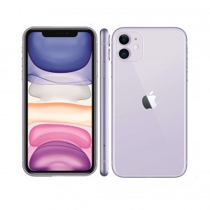 "iphone-11-purple-min-300x300 Apple iPhone 11 128 GB Viola 6.1"" Liquid Retina HD (Ricondizionato)"