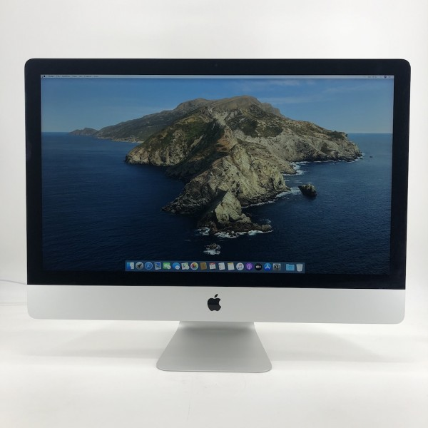 "8014_3778-600x600 Apple iMac 27"" Slim Retina 5K intel® Quad-Core i5 3.2GHz Late 2015 (Ricondizionato)"