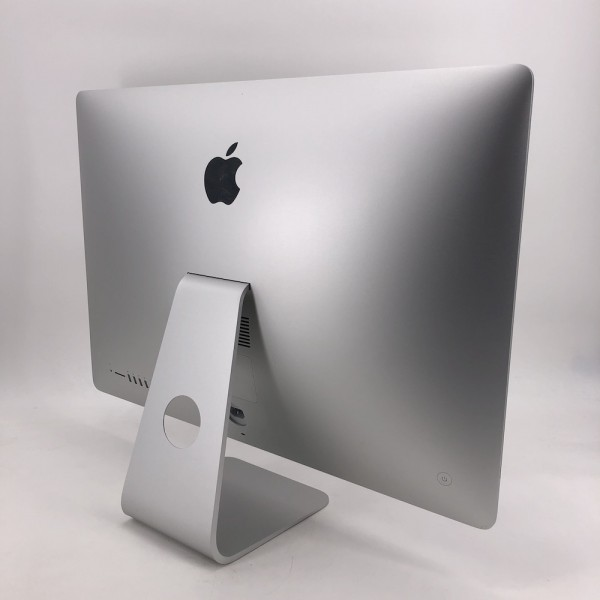 "8014_3781-600x600 Apple iMac 27"" Slim Retina 5K intel® Quad-Core i5 3.2GHz Late 2015 (Ricondizionato)"