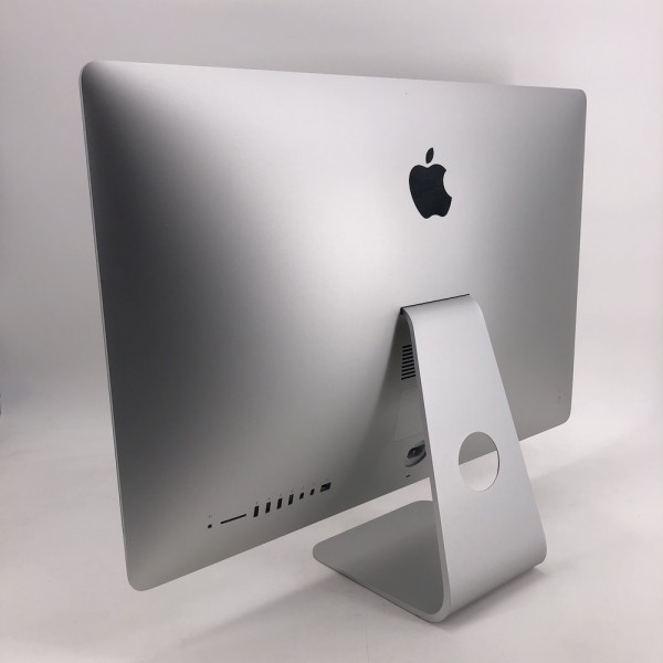 "8014_3782-600x600 Apple iMac 27"" Slim Retina 5K intel® Quad-Core i5 3.2GHz Late 2015 (Ricondizionato)"