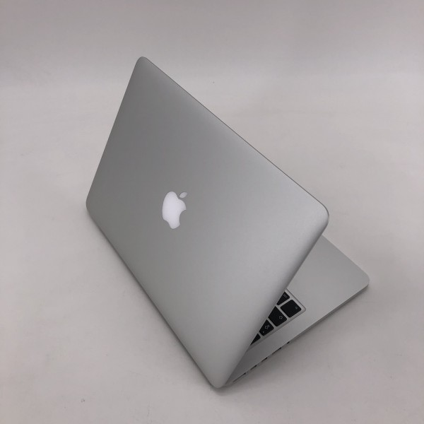 "8066_3412-600x600 Apple MacBook Pro 13.3"" Retina intel® Dual-Core i5 2.6GHz Mid 2014 (Ricondizionato)"