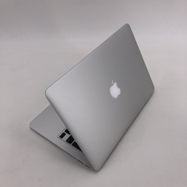"8066_3413-600x600 Apple MacBook Pro 13.3"" Retina intel® Dual-Core i5 2.6GHz Mid 2014 (Ricondizionato)"