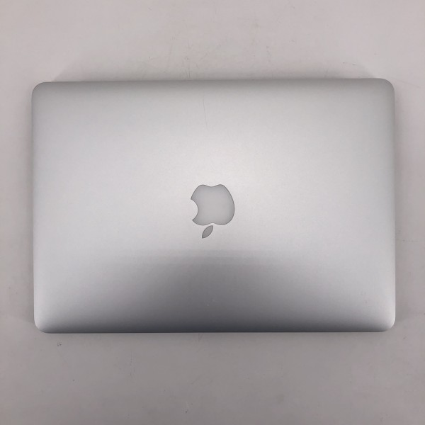 "8066_3415-600x600 Apple MacBook Pro 13.3"" Retina intel® Dual-Core i5 2.6GHz Mid 2014 (Ricondizionato)"