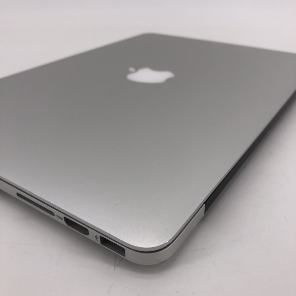 "8066_3417-600x600 Apple MacBook Pro 13.3"" Retina intel® Dual-Core i5 2.6GHz Mid 2014 (Ricondizionato)"