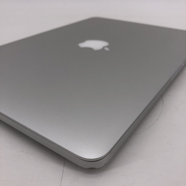 "8066_3418-600x600 Apple MacBook Pro 13.3"" Retina intel® Dual-Core i5 2.6GHz Mid 2014 (Ricondizionato)"
