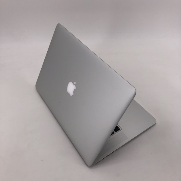 "8068_3434-600x600 Apple MacBook Pro 15.4"" Retina intel® Quad-Core i7 2.3GHz Late 2013 (Ricondizionato)"