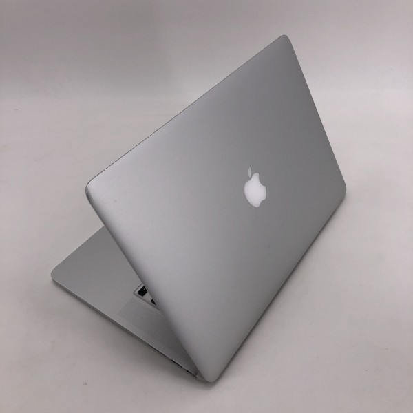 "8068_3435-600x600 Apple MacBook Pro 15.4"" Retina intel® Quad-Core i7 2.3GHz Late 2013 (Ricondizionato)"