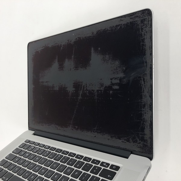 "8068_3436-600x600 Apple MacBook Pro 15.4"" Retina intel® Quad-Core i7 2.3GHz Late 2013 (Ricondizionato)"