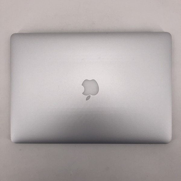 "8068_3437-600x600 Apple MacBook Pro 15.4"" Retina intel® Quad-Core i7 2.3GHz Late 2013 (Ricondizionato)"