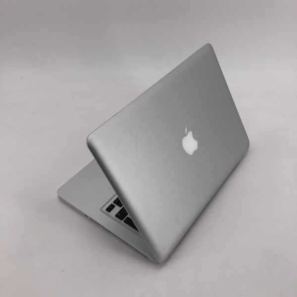 "8070_3455-600x600 Apple MacBook Pro 13.3"" intel® Dual-Core i5 2.3GHz Early 2011 (Ricondizionato)"