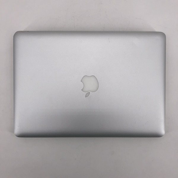 "8070_3456-600x600 Apple MacBook Pro 13.3"" intel® Dual-Core i5 2.3GHz Early 2011 (Ricondizionato)"