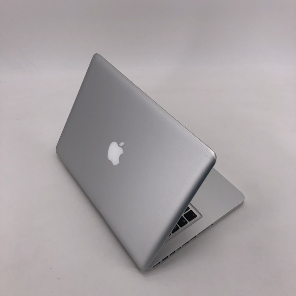 "8073_3478-600x600 Apple MacBook Pro 13.3"" intel® Dual-Core i5 2.5GHz Mid 2012 (Ricondizionato)"
