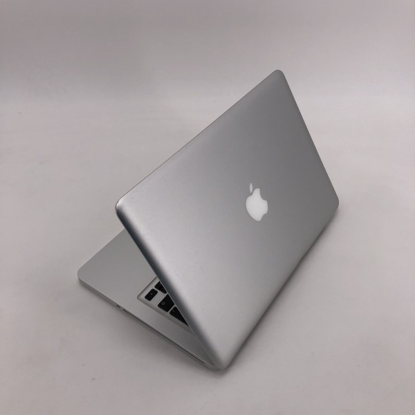"8073_3479-600x600 Apple MacBook Pro 13.3"" intel® Dual-Core i5 2.5GHz Mid 2012 (Ricondizionato)"