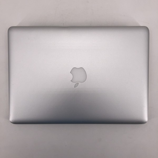 "8073_3480-600x600 Apple MacBook Pro 13.3"" intel® Dual-Core i5 2.5GHz Mid 2012 (Ricondizionato)"