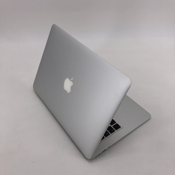 "8079_3529-600x600 Apple MacBook Air 13.3"" intel® Dual-Core i5 1.8GHz Mid 2012 (Ricondizionato)"
