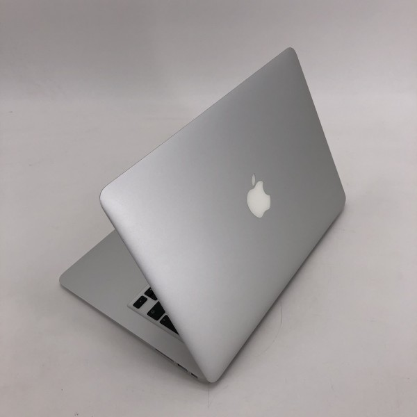 "8079_3530-600x600 Apple MacBook Air 13.3"" intel® Dual-Core i5 1.8GHz Mid 2012 (Ricondizionato)"
