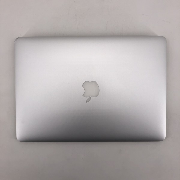"8079_3531-600x600 Apple MacBook Air 13.3"" intel® Dual-Core i5 1.8GHz Mid 2012 (Ricondizionato)"