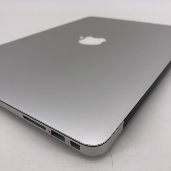 "8079_3534-600x600 Apple MacBook Air 13.3"" intel® Dual-Core i5 1.8GHz Mid 2012 (Ricondizionato)"
