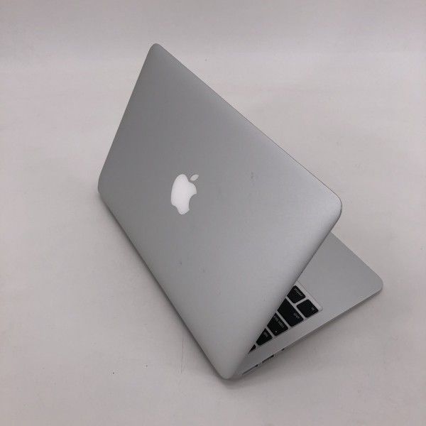 "8090_3619-600x600 Apple MacBook Air 11.6"" intel® Dual-Core i5 1.4GHz Early 2014 (Ricondizionato)"