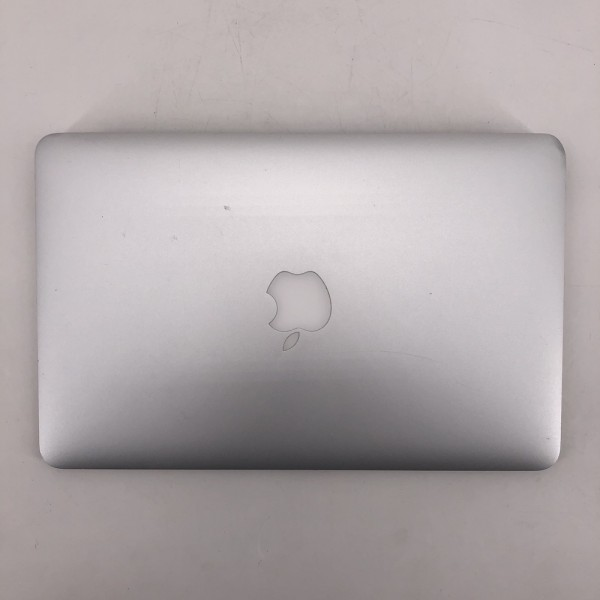 "8090_3621-600x600 Apple MacBook Air 11.6"" intel® Dual-Core i5 1.4GHz Early 2014 (Ricondizionato)"