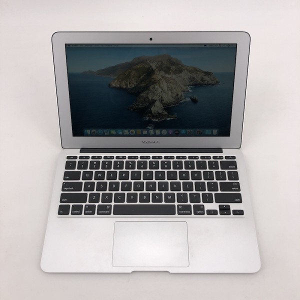 "8101_3692-600x600 Apple MacBook Air 11.6"" intel® Dual-Core i5 1.3GHz Mid 2013 (Ricondizionato)"