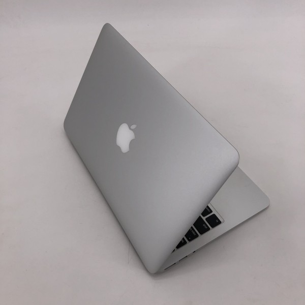 "8101_3693-600x600 Apple MacBook Air 11.6"" intel® Dual-Core i5 1.3GHz Mid 2013 (Ricondizionato)"