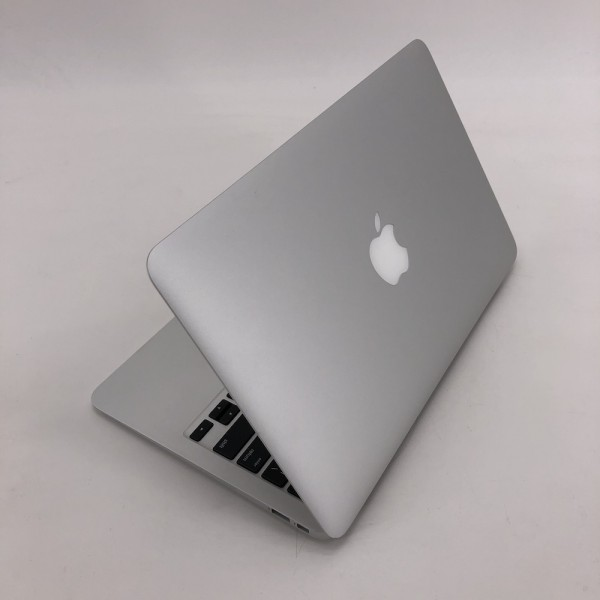 "8101_3694-600x600 Apple MacBook Air 11.6"" intel® Dual-Core i5 1.3GHz Mid 2013 (Ricondizionato)"