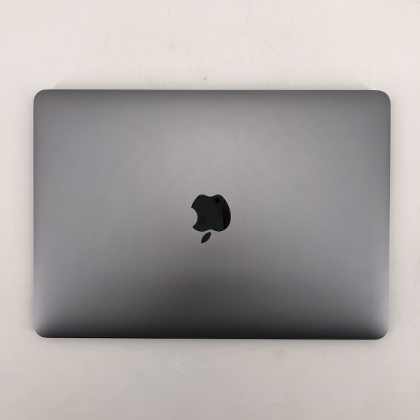 "8110_3687-600x600 Apple MacBook 12.1"" Retina Grey intel® Dual-Core M5 1.2GHz Early 2016 (Ricondizionato)"