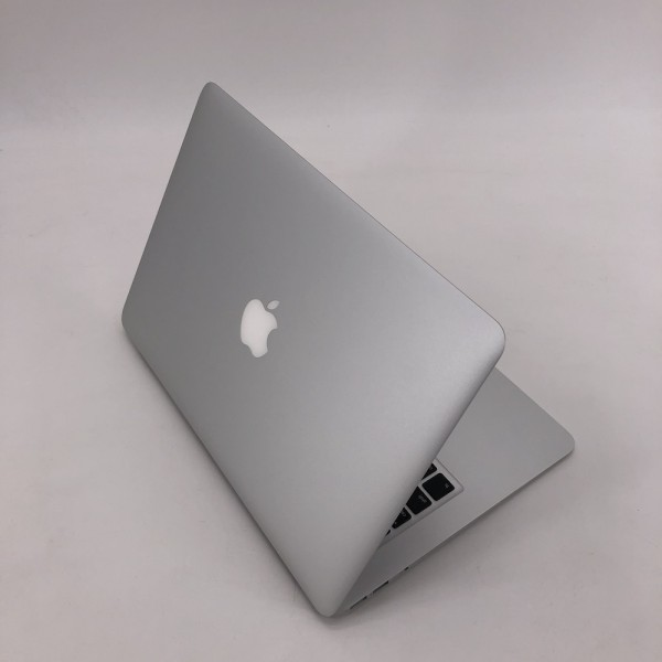"8112_3770-600x600 Apple MacBook Air 13.3"" intel® Dual-Core i5 1.7GHz Mid 2011 (Ricondizionato)"