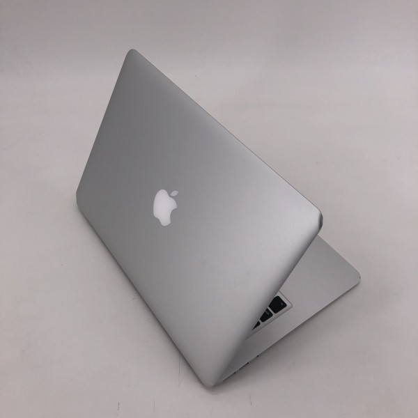 "8119_3812-600x600 Apple MacBook Air 13.3"" intel® Dual-Core i5 1.6GHz Early 2015 (Ricondizionato)"