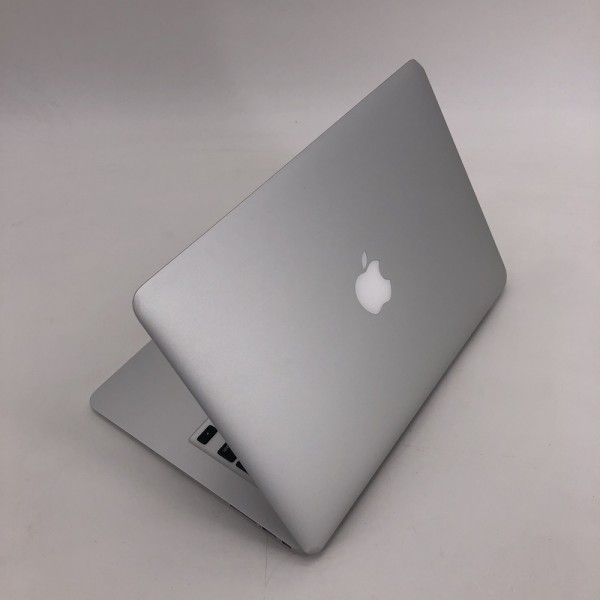 "8119_3813-600x600 Apple MacBook Air 13.3"" intel® Dual-Core i5 1.6GHz Early 2015 (Ricondizionato)"