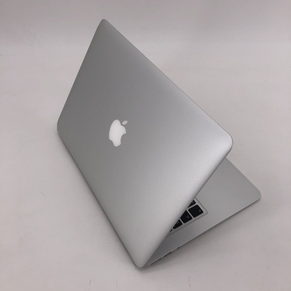 "8120_3822-600x600 Apple MacBook Air 13.3"" intel® Dual-Core i5 1.6GHz Early 2015 (Ricondizionato)"