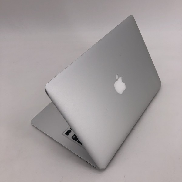 "8120_3823-600x600 Apple MacBook Air 13.3"" intel® Dual-Core i5 1.6GHz Early 2015 (Ricondizionato)"