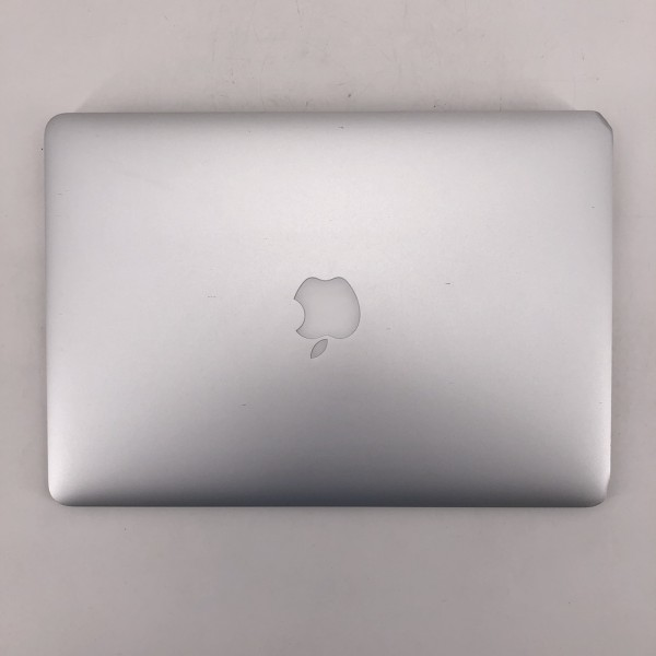 "8120_3824-600x600 Apple MacBook Air 13.3"" intel® Dual-Core i5 1.6GHz Early 2015 (Ricondizionato)"