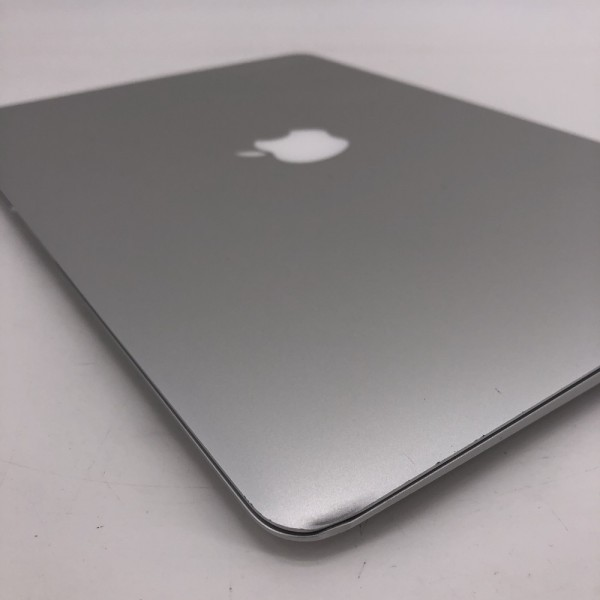 "8120_3827-600x600 Apple MacBook Air 13.3"" intel® Dual-Core i5 1.6GHz Early 2015 (Ricondizionato)"